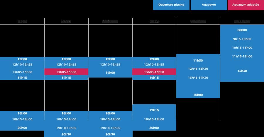 la-ligniere_habefast_web-horaires-ouverture_piscine-ete-2019-min