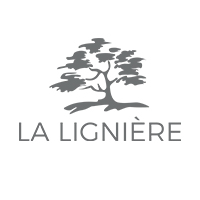 laligniere